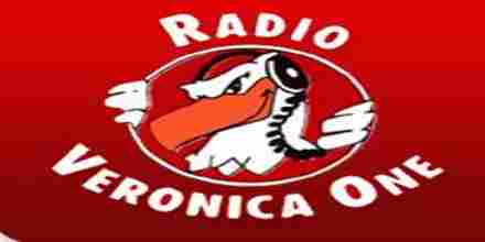 Radio Veronica One radio station