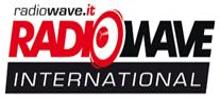 Radio Wave International radio station