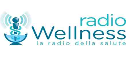 Radio Wellness radio station