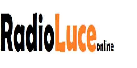Radio Luce radio station