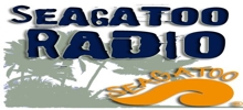 Seagatoo Radio radio station