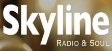 Skyline Radio and Soul radio station