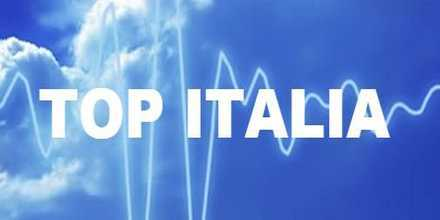 Top Italia radio station