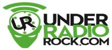 Under Radio Rock radio station