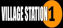 Village Station radio station