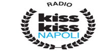 Radio Kiss Kiss Napoli radio station