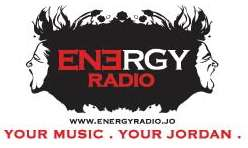 Energy Radio radio station