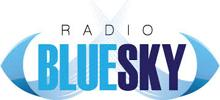 Radio Blue Sky radio station