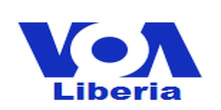 VOA Liberia radio station