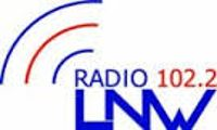 LNW Entertainment radio station
