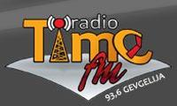 Radio Time FM radio station