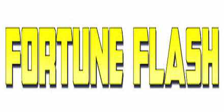 Fortune Flash Radio radio station