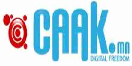 Caak Radio radio station