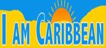 I am Caribbean Radio radio station