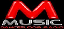 Music Dancefloor Radio radio station