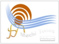 Mechi Tunes 96.8 MHZ radio station
