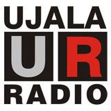 Ujala Radio radio station