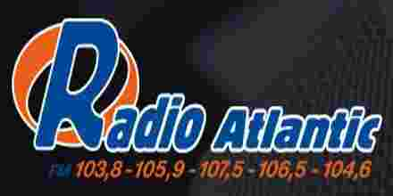 Radio Atlantic radio station