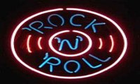 Panama Rock 'N' Roll Radio radio station