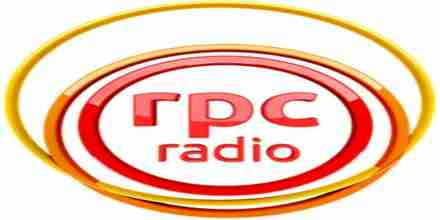 RPC Radio radio station