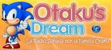 Radio Otaku's Dream radio station