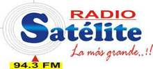 Radio Satelite radio station