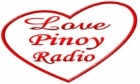 Love Pinoy Radio radio station