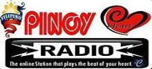 Pinoy Heart Radio radio station
