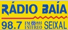 Radio Baia radio station
