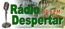 Radio Despertar radio station
