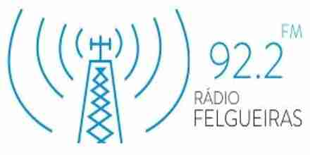 Radio Felgueiras radio station