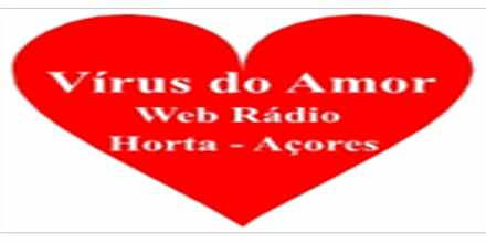Radio Virus do Amor radio station