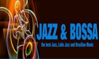 Jazz and Bossa Radio radio station