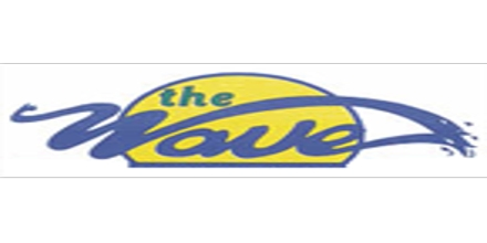 The Wave Fm radio station