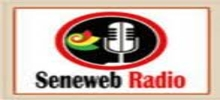 Seneweb Radio radio station