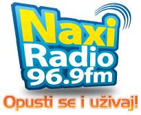 Naxi Radio radio station