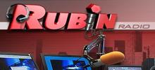 Rubin Radio radio station