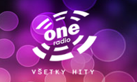 One Radio radio station