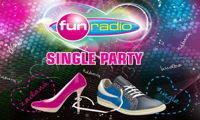 Fun Radio Dance radio station