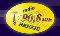 Radio Brezje radio station