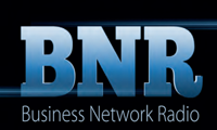 Business Network Radio radio station