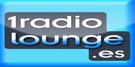 1 Radio Lounge radio station