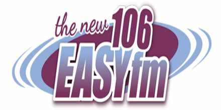 Easy FM Marbella radio station