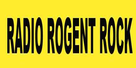 Radio Rogent Rock radio station