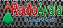 Radio Ayala radio station