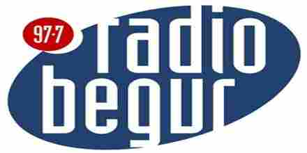 Radio Begur radio station