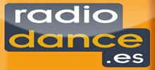 Radio Dance ES radio station
