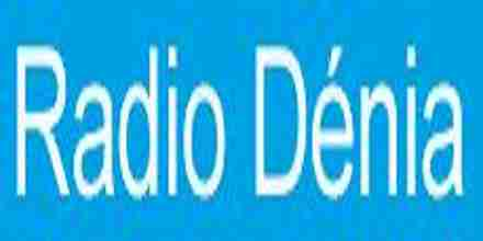 Radio Denia radio station