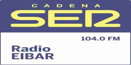 Radio Eibar 104.0 radio station