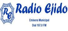 Radio Ejido radio station
